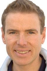 Christoph Kleinbeck