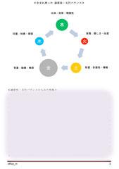 ◆鑑定書3枚目