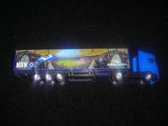 "HSV-Truck""AOL-ARENA"""