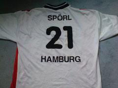 "Harald""Lumpi""Spörl"