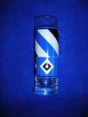 Long-Drink-Glas(neu am 24.12.08)