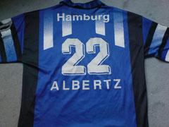 Jörg Albertz