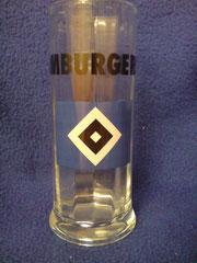 Bierkrug 0,5L