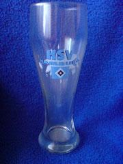 Weizenbierglas 0,5L