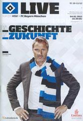 Nr.10 04.02.2012 HSV-FCB