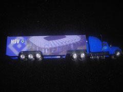 "HSV-Truck""HSH-NORDBANK-ARENA"""
