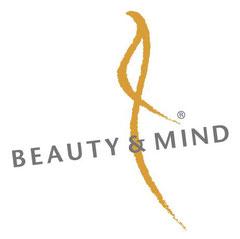 Unser Partner Beauty & Mind GmbH in Wiesbaden für professionelle Hautgesundheitskonzepte
