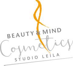 Professionelle Anti Aging-Pflege im Partnerstudio Beauty & Mind Cosmetics Studio Leila in Wiesbaden