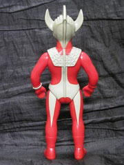 ウルトラマンタロウ © 円谷プロ( © Tsuburaya Productions Co.,Ltd.All rights reserved.)