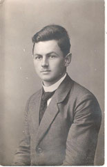 Dr. Wolter 1920