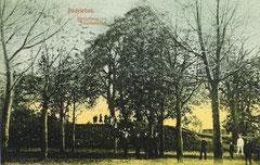 (Postkarte aus Sammlung G. Focke)