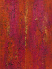 Golden Moments. 2014, 40 x 50 cm, 335 Euro
