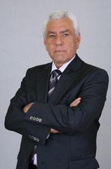NEVZAT BARKAN