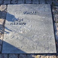 Material: Maggia hell, Herkunft italienische Schweiz, Bearbeitungsort: Deutschland