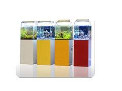 In verschiedenen Farben Lieferbar