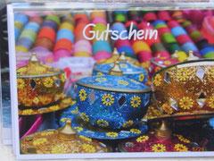 Gutschein 30-012