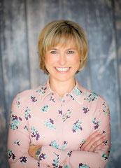 Ingrid Hillenbrand (Schulamtsdirektorin)