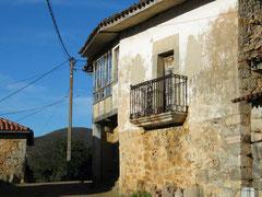 Casa Pelayo