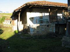 Casa El Campo