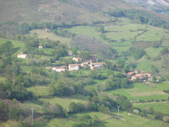 Vio del Pedrouco