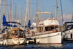 12.5. Port Napoleon