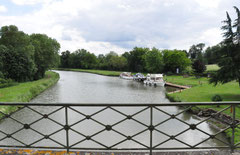 12.6. Fleury-sur-Loire