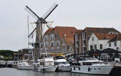 20.8. Willemstad