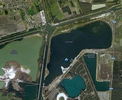 31.7. Mol/Port Aventura