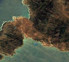 21.8. Asinara