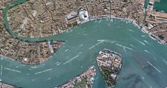 Venedig 17.5.