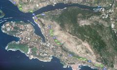 Dubrovnik 9.6.