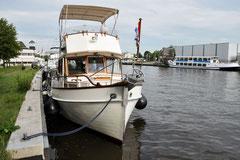 27.8. Alphen a/d Rijn