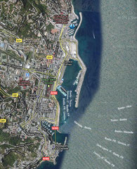 11.8. Bastia