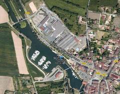 27.5. Pont-de-Vaux