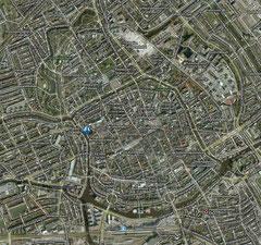Groningen 24.5.