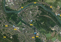 27.6. Moret-sur-Loing