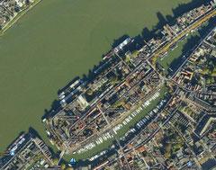 22.8. Dordrecht