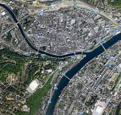 22.7. Namur