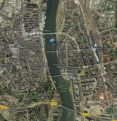29.7. Maastricht