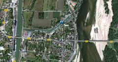 17.6. Saint-Thibault