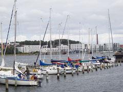 Aalborg 30.6.