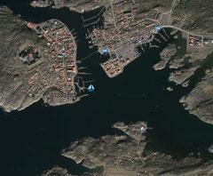 Marstrand 17.7.