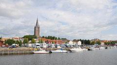 Mariestad 24.7.