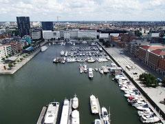 2.8. Antwerpen