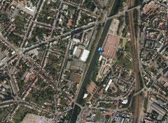 16.7. Valenciennes