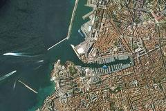 28.9. Marseille
