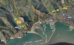 24.7. Salerno