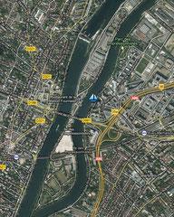 8.7. Rueil-sur-Seine