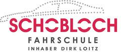 Fahrschule Schobloch