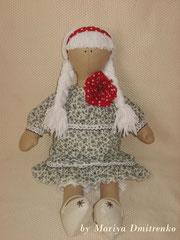 Кукла Сюзанна